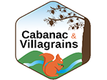 Cabanac et Villagrains